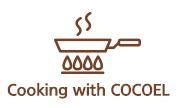 코코엘 코코넛오일